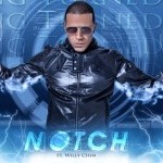 Turn up New NOTCH song: THE TING TUN UP