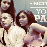 "Free Download of ""Yo No Pago"""