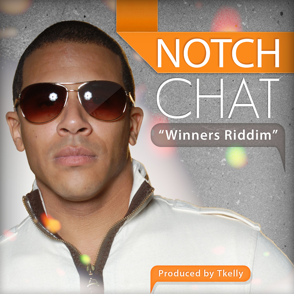 Chat                                       (Winners Riddim)